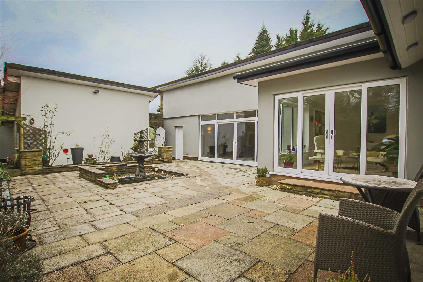 5 Bedroom Detached House For Sale - Image 27
